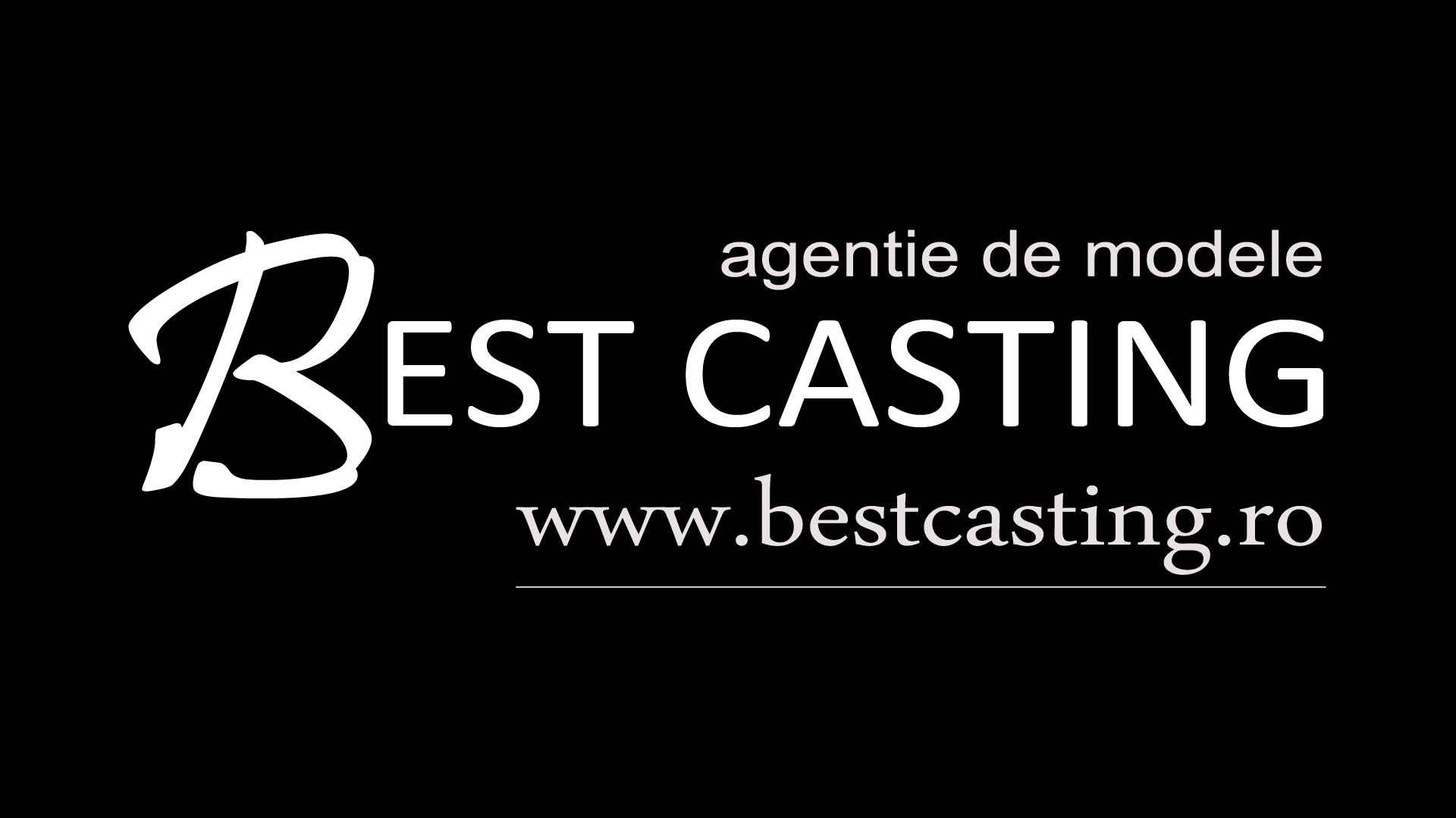 bestcasting_sigla_vectoriala_fullHD