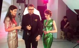 best casting_filmari_figuratie_catalin botezatu