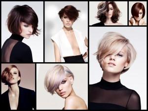 _casting modele_hair