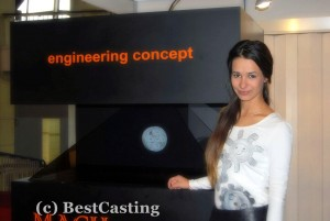 Hostess_TIB_modele bestcasting (1)