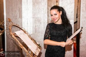 Hostess_nunta_botez_casting_modele_fete (1)