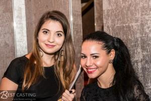 Hostess_nunta_botez_casting_modele_fete (4)