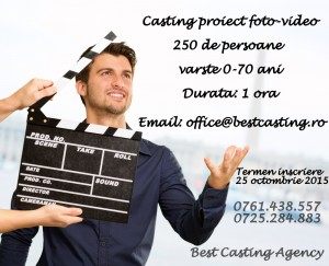 casting call people_link